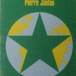 La madre de todas las ciencias y el Esperanto