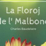 Poesía en Esperanto de Charles Baudelaire