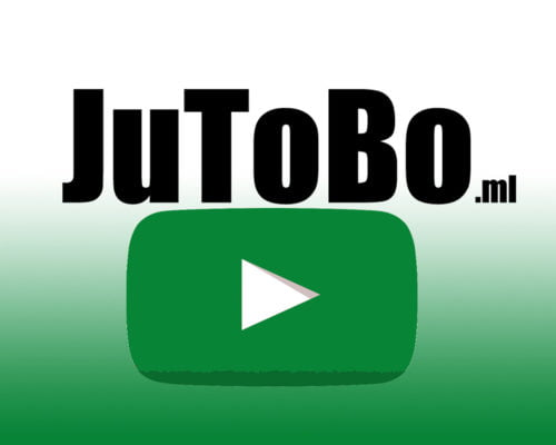 ¿Sabes qué es JuTOBo? 2