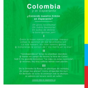himno_colombia_eo
