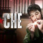 Per Netflikso: La Che