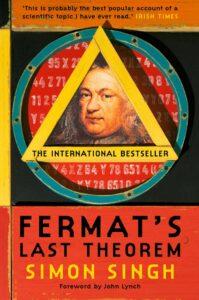 Recenzo: La lasta teoremo de Fermat