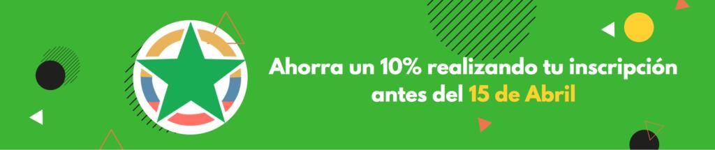 Exámenes de Esperanto - KER-Ekzamenoj 5