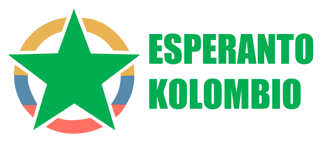 Esperanto Colombia