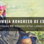24º Congreso Nacional de Esperanto
