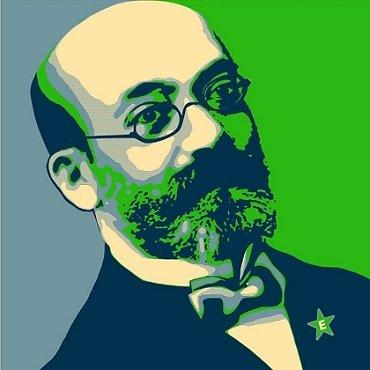 ¿Qué es esperanto? 2