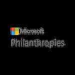 Microsoft Philantropies