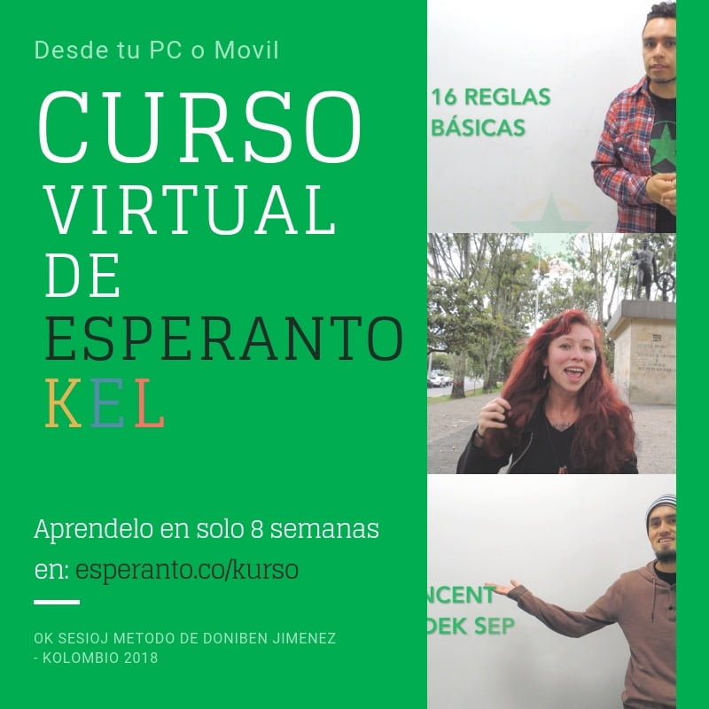 Virtuala kurso