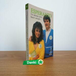 Curso básico de Esperanto