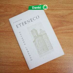 Eterneco