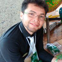 arturo_esperanto_colombia_web