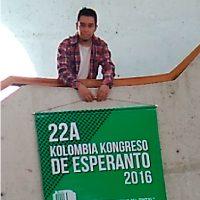 doniben_esperanto_colombia_web_6